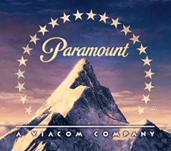 00FA000000771624-photo-logo-paramount.jpg