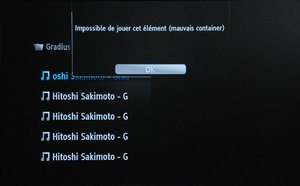 012c000002689590-photo-test-wyplayer-clubic-com-014.jpg