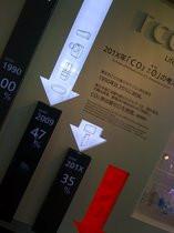000000D202654450-photo-live-japon-technologies-cologiques-jusqu-o.jpg
