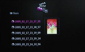 012c000002689586-photo-test-wyplayer-clubic-com-015.jpg
