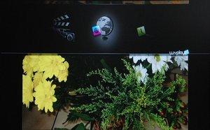 012c000002689584-photo-test-wyplayer-clubic-com-018.jpg