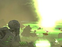 00D2000000326179-photo-warhammer-40-000-dawn-of-war-dark-crusade.jpg