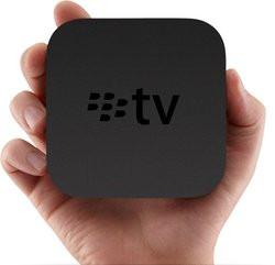 00FA000004412482-photo-blackberry-media-box.jpg