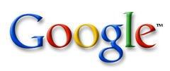 00f0000001476582-photo-logo-google.jpg