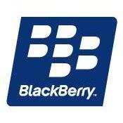 00DC000003420710-photo-blackberry-rim-sq-logo-gb.jpg