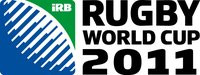 00C8000004577688-photo-rugby-world-cup.jpg