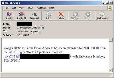 0190000004577702-photo-scam-symantec.jpg