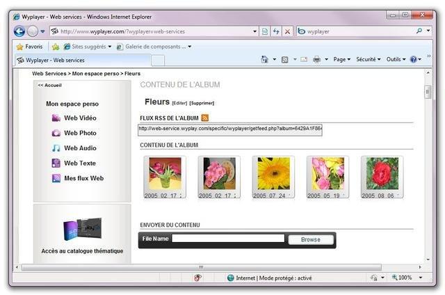0280000002689618-photo-test-wyplayer-clubic-com-002.jpg
