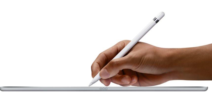 035C000008257880-photo-apple-pencil.jpg