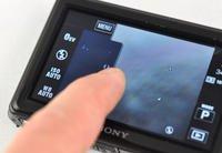 00c8000003338988-photo-sony-cybershot-dsc-tx5-d-tail-6.jpg