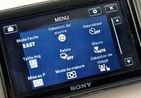 00c8000003339062-photo-sony-cybershot-dsc-tx5-d-tail-8.jpg