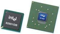 00C8000000055481-photo-chipet-intel-e7205.jpg