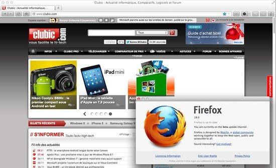 0226000005552533-photo-firefox-18-b-ta.jpg