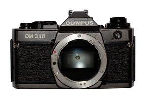 012C000008035358-photo-olympus-om3-ti.jpg