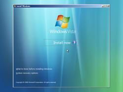 00FA000000317530-photo-windows-vista-beta-2-preview-56.jpg