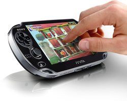 00FA000004967346-photo-ecran-tactile-ps-vita.jpg