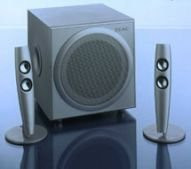 00BF000000058319-photo-teac-powermax-1300.jpg