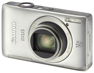 0140000004522902-photo-canon-ixus-1100-hs.jpg