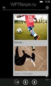 0000012a04955224-photo-windows-phone-tango.jpg
