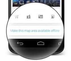 00FA000006116350-photo-google-maps-android.jpg