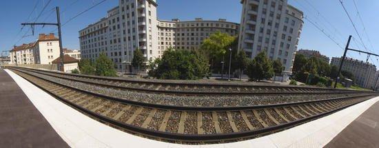 0226000003340120-photo-sony-cybershot-dsc-tx5-panoramique-2.jpg