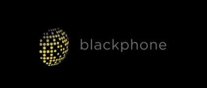 07073384-photo-blackphone.jpg