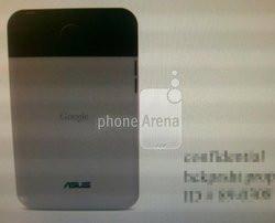 00FA000005225392-photo-tablette-google-photo-vol-e.jpg
