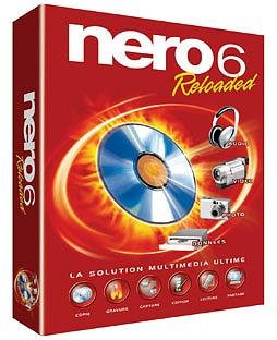 010E000000102252-photo-logiciels-nero-6-0-reloaded.jpg