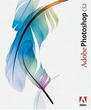 000000DC00136469-photo-jaquette-dvd-adobe-photoshop-cs2.jpg