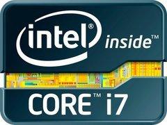 00f0000004450118-photo-badge-intel-core-i7-extreme-edition.jpg