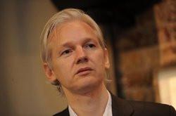 00FA000003810470-photo-julian-assange.jpg