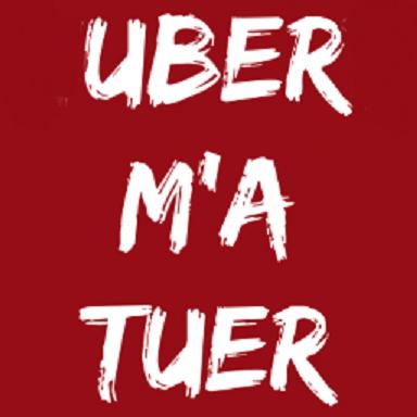 08343164-photo-uber.jpg