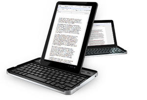 012C000004493430-photo-logitech-tablet-keyboard2.jpg