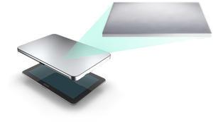 012C000004493428-photo-logitech-tablet-keyboard1.jpg