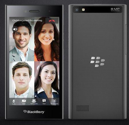 01C2000007930455-photo-blackberry-leap.jpg