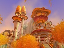 00d2000000202340-photo-world-of-warcraft-the-burning-crusade.jpg