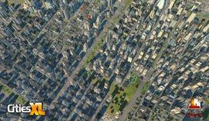012C000002269626-photo-cities-xl.jpg