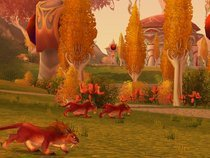 00d2000000202339-photo-world-of-warcraft-the-burning-crusade.jpg