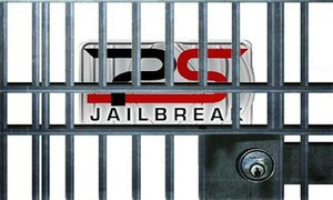 012C000003598036-photo-jailbreak.jpg