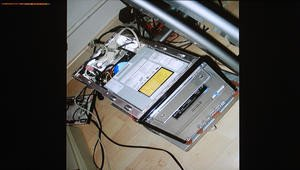 012c000001867102-photo-wireless-cinebox-ultra-012.jpg