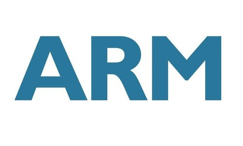 01F4000005698398-photo-arm-logo.jpg