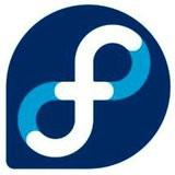 00A0000003226824-photo-fedora-logo-clubic-mikeklo.jpg