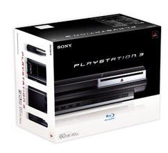 000000DC00471875-photo-console-sony-playstation-3.jpg