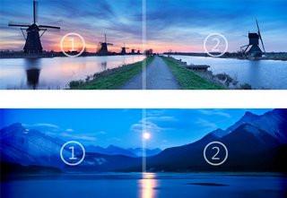 0140000005025162-photo-windows-8-nightfall-and-starlight-panoramic-theme.jpg