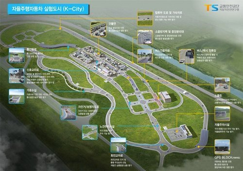 01f4000008701526-photo-k-city.jpg