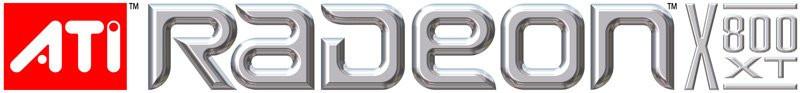 000000A000086175-photo-logo-radeon-x800-xt.jpg