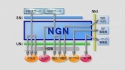 00fa000000677910-photo-live-japon-tr-s-haut-d-bit.jpg