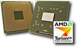 00FA000000127256-photo-processeur-amd-turion-mobile-64-ml-37.jpg