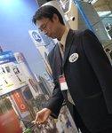 0000009600699478-photo-live-japon-ucode.jpg