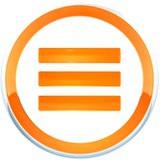 00A0000004783906-photo-logo-futuremark.jpg